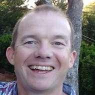 Peter Wilder